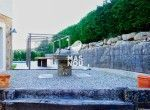 alquiler-playa-de-aro-MN117-24-24