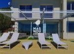 alquiler-playa-de-aro-mn89-5-5