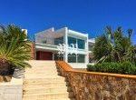 villa-en-venta-playa-de-aro-villla-bellamar-05