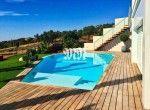 villa-en-venta-playa-de-aro-villla-bellamar-11