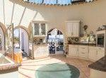 villa-en-venta-playa-de-aro-villa-aguilera-16-16