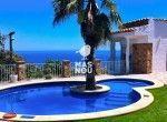 villa-en-venta-playa-de-aro-villa-aguilera-31-31