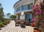villa-en-venta-playa-de-aro-villa-aguilera-33-33