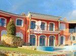 villa-en-venta-playa-de-aro-villa-el-toro-3-3