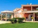 villa-en-venta-playa-de-aro-villa-el-toro-5-5