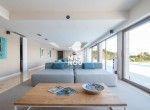 villa-en-venta-playa-de-aro-villa-hortensia-36-36