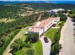 villa-en-venta-playa-de-aro-villa-hortensia-4-4