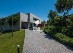 villa-en-venta-playa-de-aro-villa-hortensia-8-8