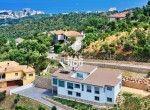 villa-en-venta-playa-de-aro-villa-lucrecia-1-1