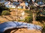villa-en-venta-playa-de-aro-villa-ponent-17-17