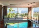 villa-en-venta-playa-de-aro-villa-bellamar-29-29