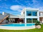 villa-en-venta-playa-de-aro-villa-bellamar-30-30
