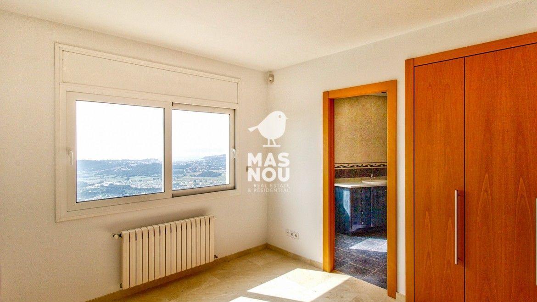 inmobiliaria-platja-d-aro-villa-en-venta-cartago-10-10