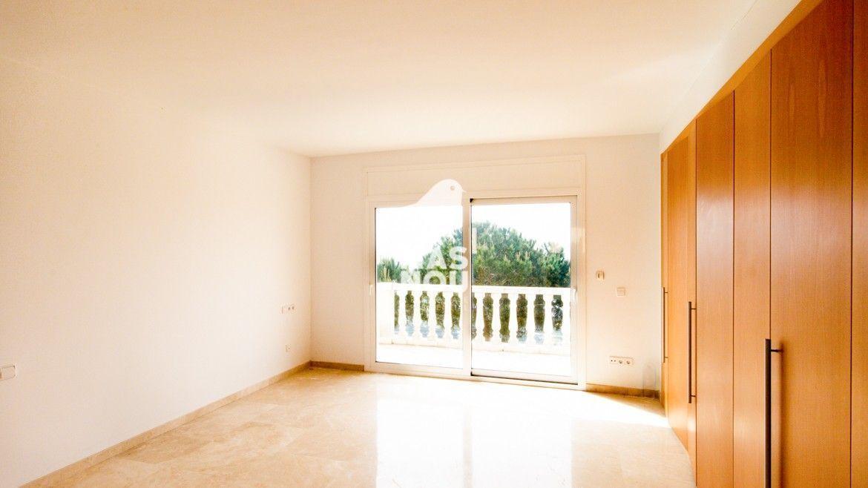 inmobiliaria-villa-en-venta-playa-de-aro-villa-cartago-11-11