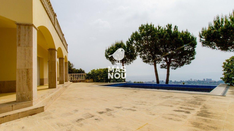 villa-en-venta-playa-de-aro-villa-cartago-15-15