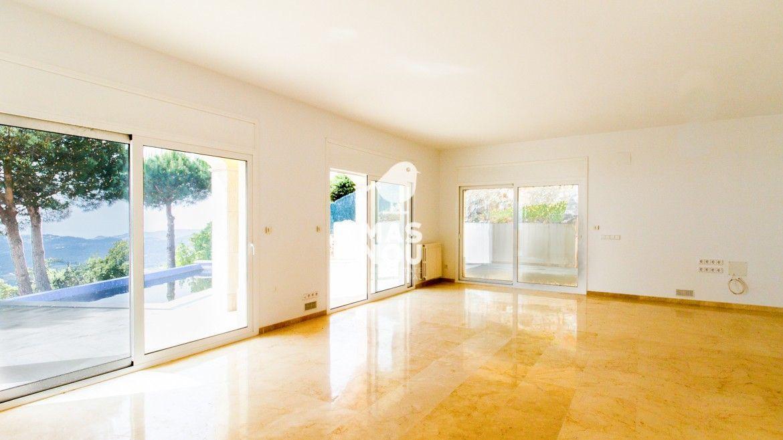villa-en-venta-playa-de-aro-inmobiliaria-residencial-mas-nou-villa-cartago-6-6