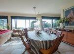alquiler-playa-de-aro-MN142-11-11