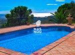 alquiler-playa-de-aro-MN38-8-8
