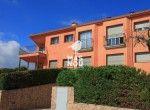 apartamento-en-venta-playa-de-aro-apartamento-mahon-1-1