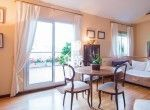apartamento-en-venta-sant-feliu-de-guixols-duplex-mikonos-4-4