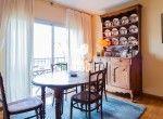 apartamento-en-venta-sant-feliu-de-guixols-duplex-mikonos-5-5