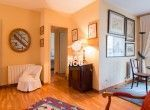 apartamento-en-venta-sant-feliu-de-guixols-duplex-mikonos-6-6