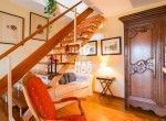 apartamento-en-venta-sant-feliu-de-guixols-duplex-mikonos-7-7