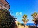 villa-en-venta-playa-de-aro-villa-aguilera-03