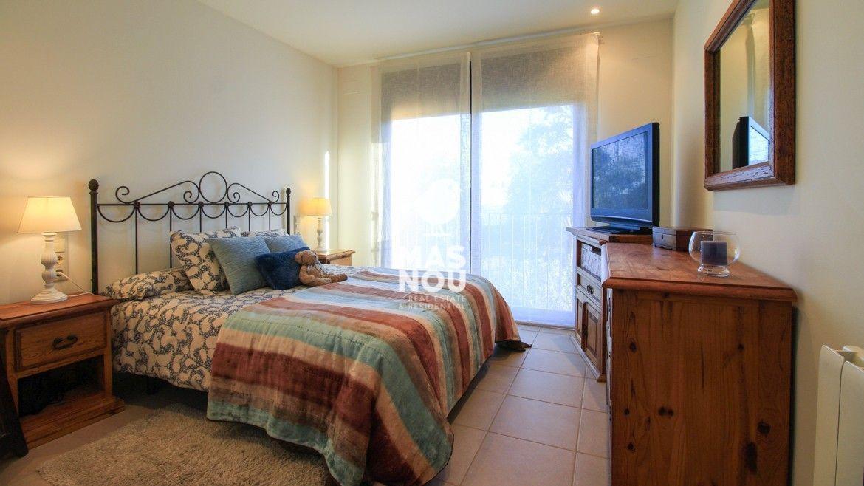 villa-en-venta-playa-de-aro-villa-mar-inmobiliaria-playa-de-aro-272