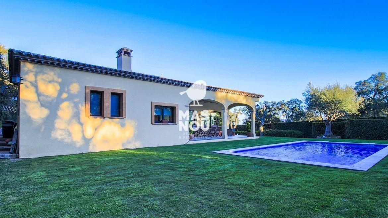 villa-en-venta-playa-de-aro-villa-mar-inmobiliaria-playa-de-aro-95