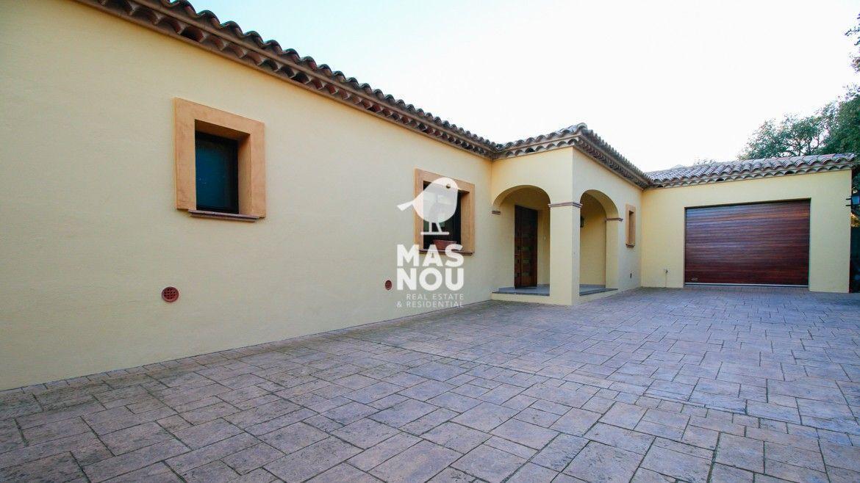 villa-en-venta-playa-de-aro-villa-mar-inmobiliaria-playa-de-aro-98