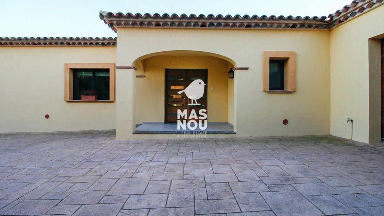 villa-en-venta-playa-de-aro-villa-mar-inmobiliaria-playa-de-aro-99