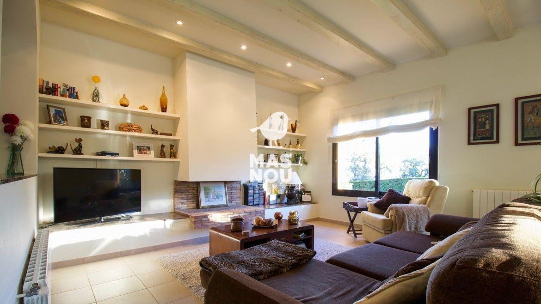 villa-en-venta-inmobiliaria-playa-de-aro-villa-mar-20-20