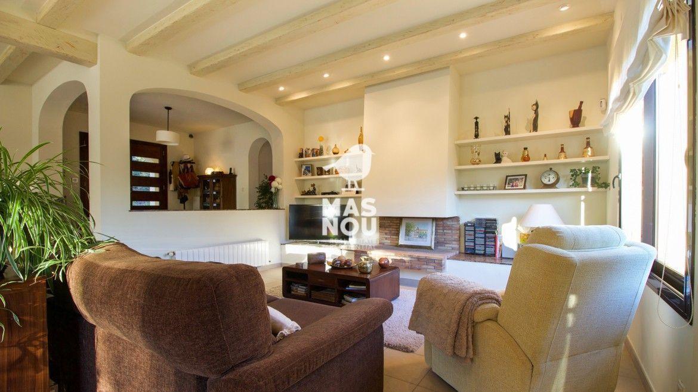 villa-en-venta-inmobiliaria-playa-de-aro-residencial-mas-nou-villa-mar-30-30