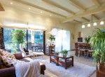 villa-en-playa-de-aro-venta-inmobiliaria-residencial-mas-nou-villa-mar-45-45
