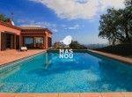 villa-en-venta-playa-de-aro-villa-kalamos-22-22