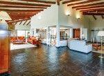 villa-en-venta-playa-de-aro-villa-el-prado-8-8