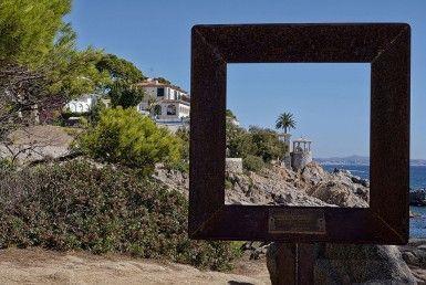 raisons de resider a Platja d'Aro Costa Brava Catalogne