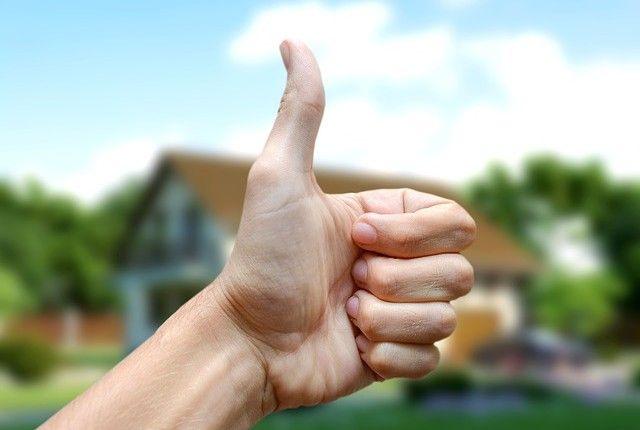 Comprar una villa como segunda residencia en Platja d'Aro