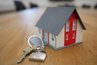 Evolution du marche immobilier en 2020 pour l'achat ou la vente de maisons