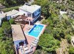 Villa-MN12-en-alquiler-playa-de-aro-Inmobiliaria-Residencial-Mas-Nou-1-1