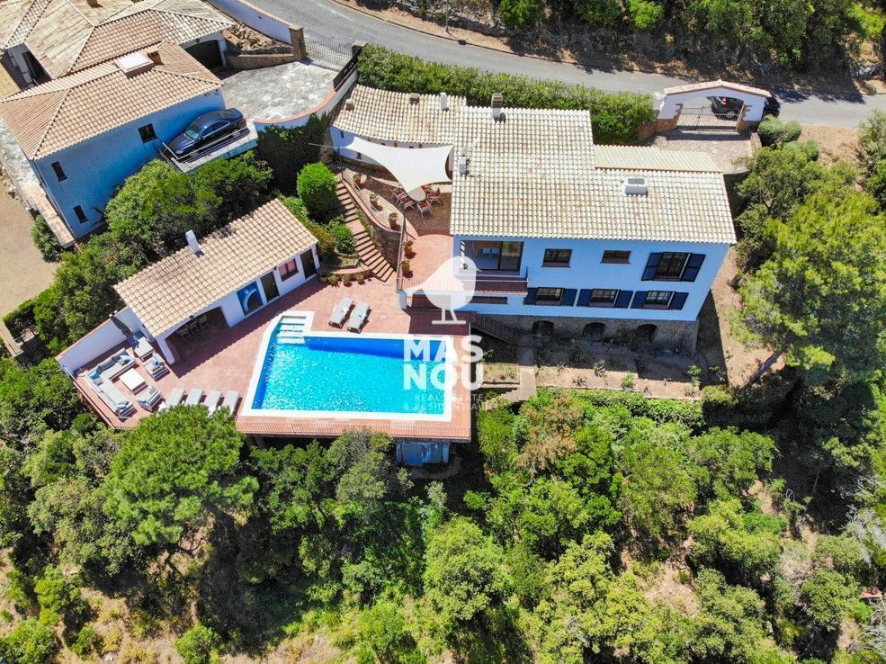 Villa-MN12-en-alquiler-playa-de-aro-Inmobiliaria-Residencial-Mas-Nou-2-2