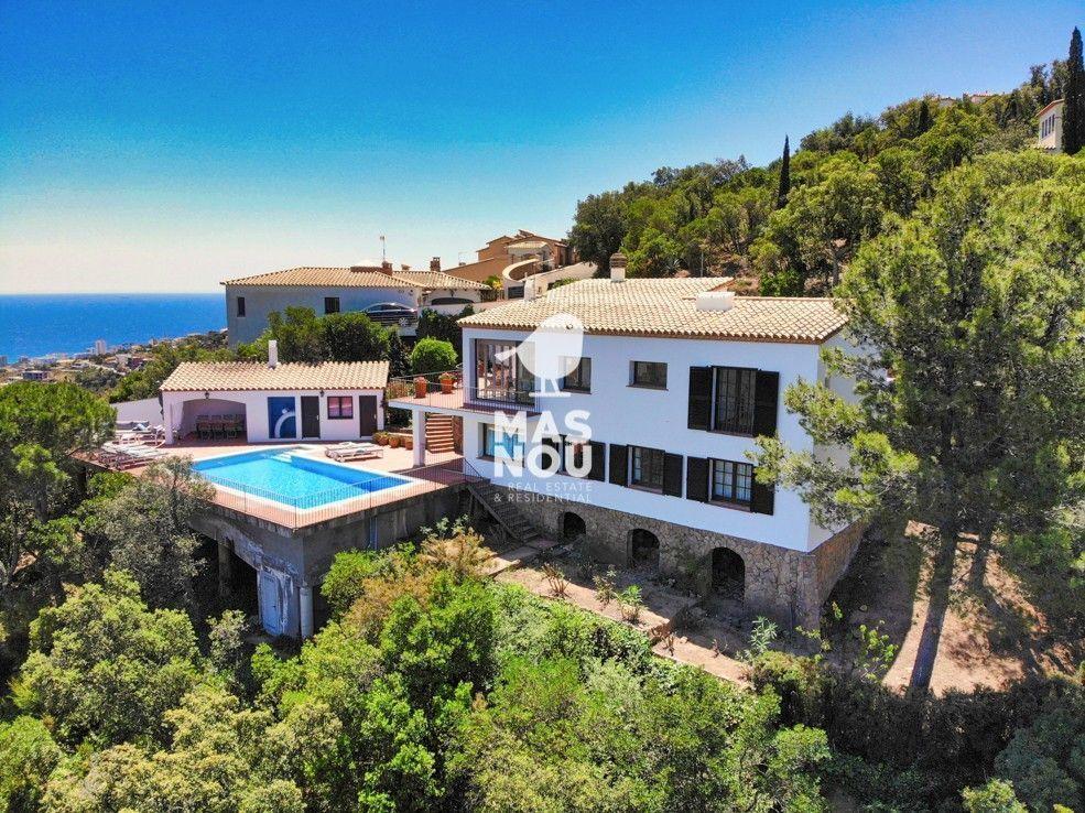 Villa-MN12-en-alquiler-playa-de-aro-Inmobiliaria-Residencial-Mas-Nou-3-3
