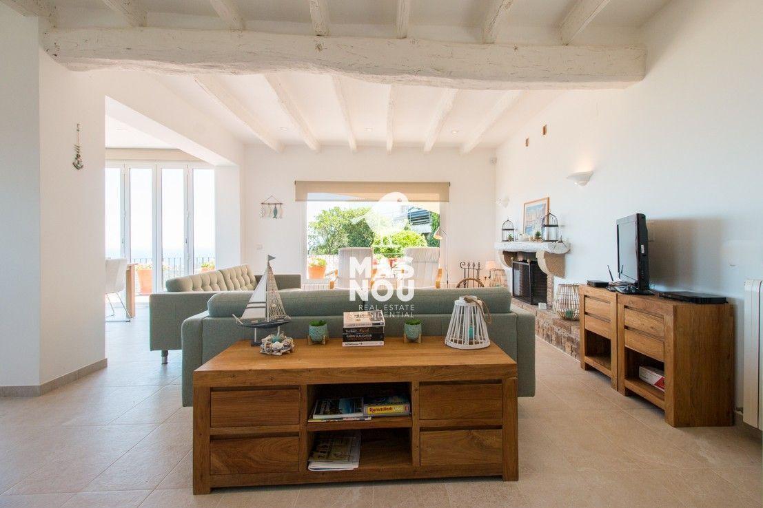 Villa-MN12-en-alquiler-playa-de-aro-Inmobiliaria-Residencial-Mas-Nou-4-4