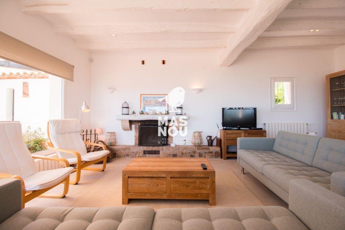 Villa-MN12-en-alquiler-playa-de-aro-Inmobiliaria-Residencial-Mas-Nou-5-5