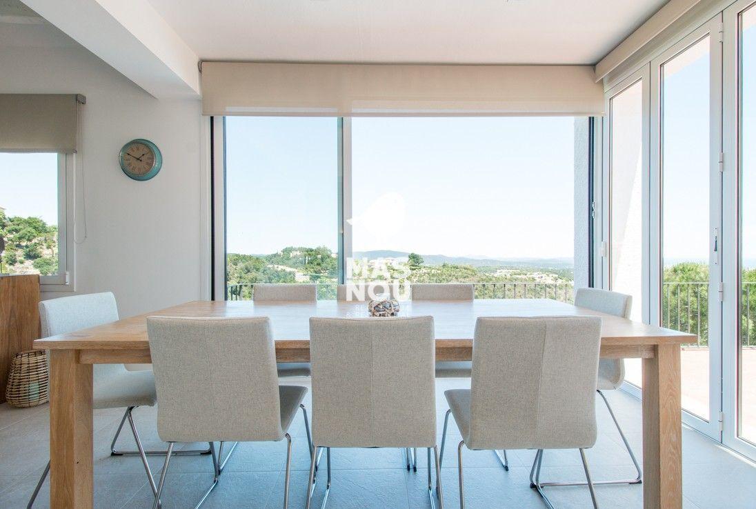 Villa-MN12-en-alquiler-playa-de-aro-Inmobiliaria-Residencial-Mas-Nou-7-7
