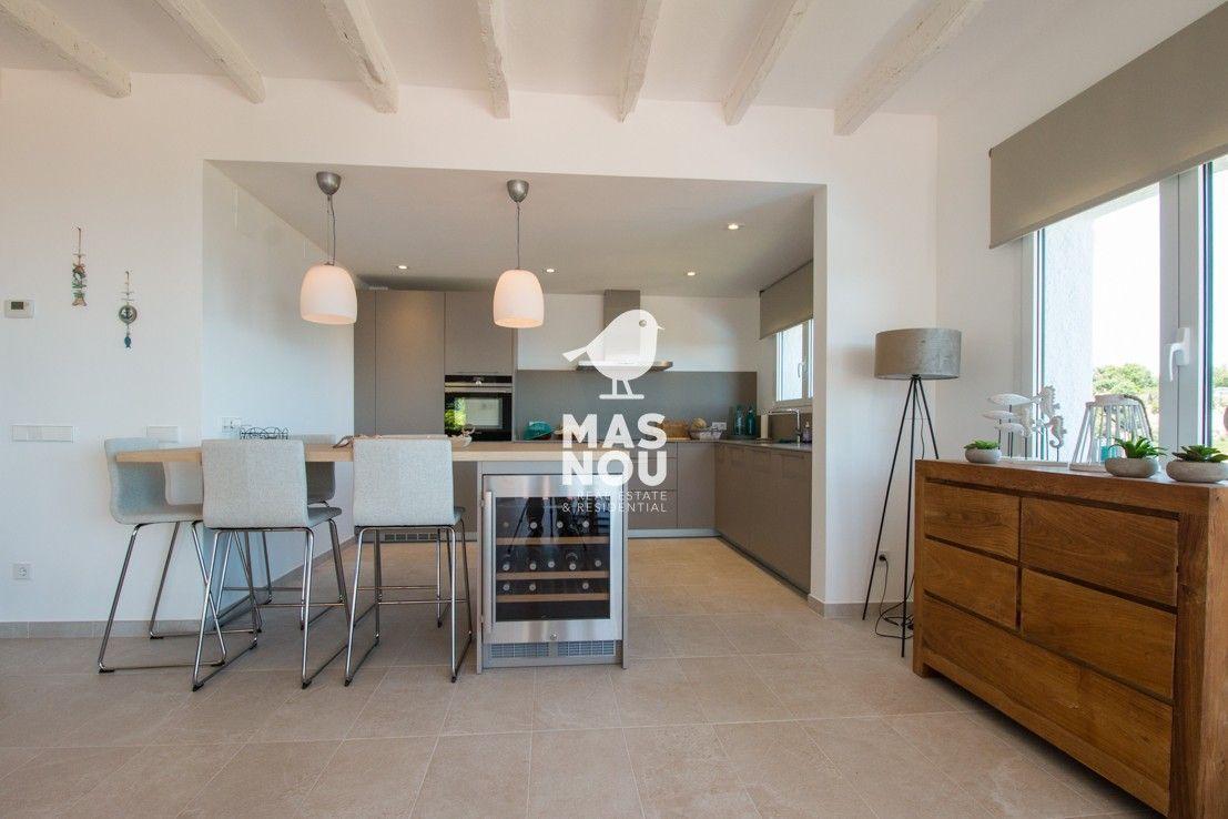 Villa-MN12-en-alquiler-playa-de-aro-Inmobiliaria-Residencial-Mas-Nou-6-6