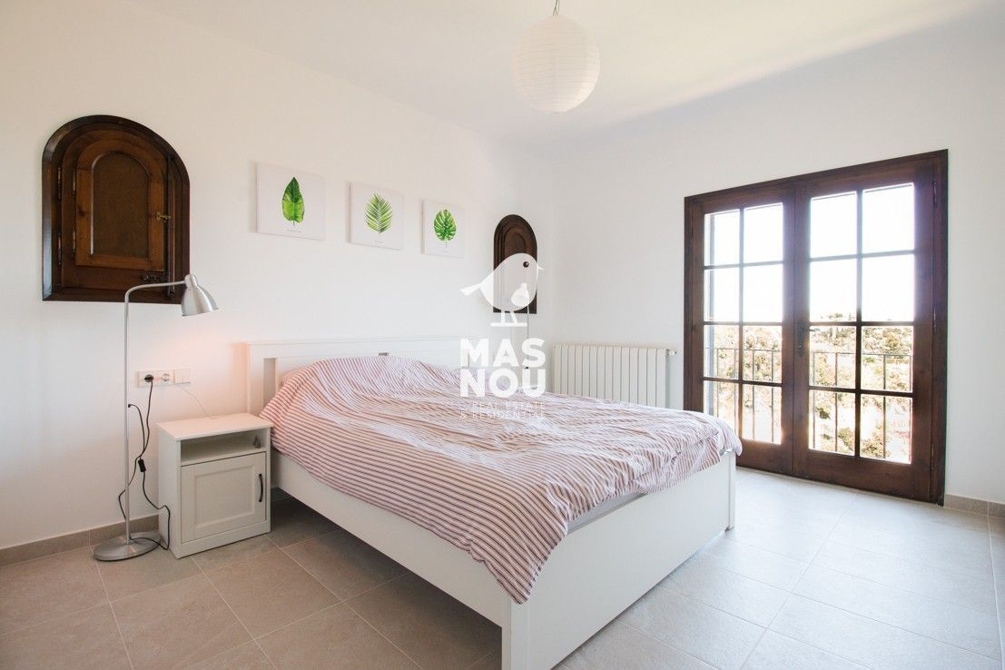 Villa-MN12-en-alquiler-playa-de-aro-Inmobiliaria-Residencial-Mas-Nou-8-8
