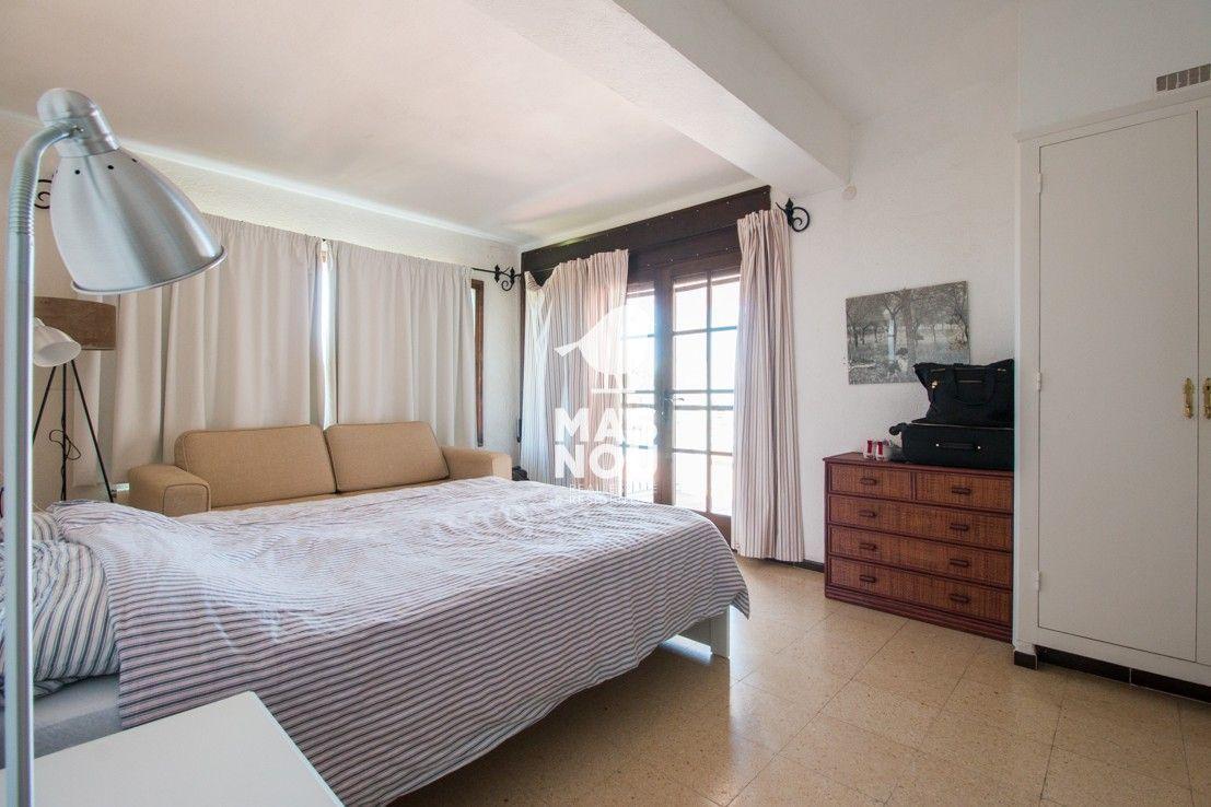 Villa-MN12-en-alquiler-playa-de-aro-Inmobiliaria-Residencial-Mas-Nou-9-9