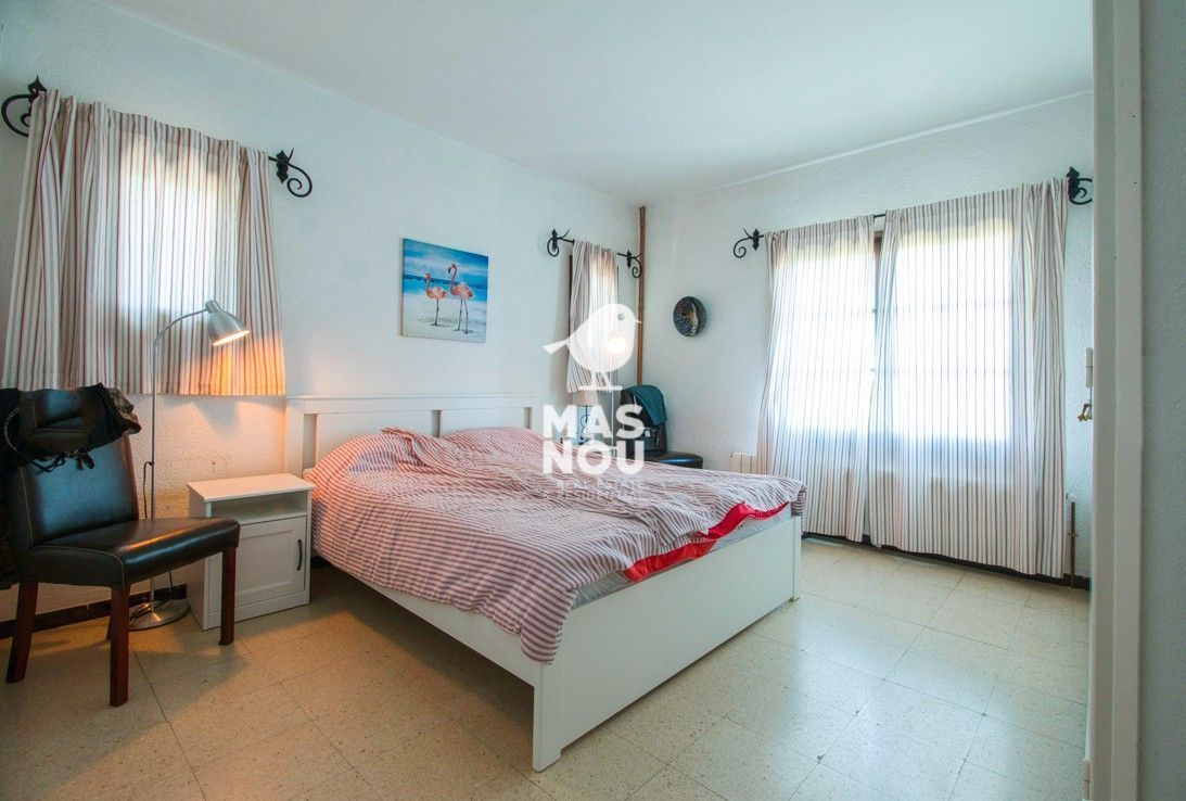 Villa-MN12-en-alquiler-playa-de-aro-Inmobiliaria-Residencial-Mas-Nou-12-12